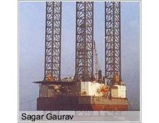 Sagar Gaurav