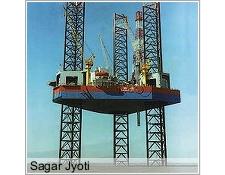 Sagar Jyoti