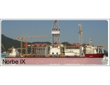 Norbe IX