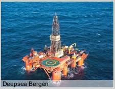 Deepsea Bergen