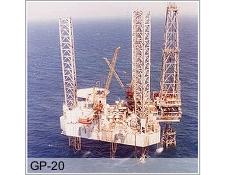 GP-20