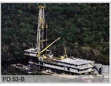 PD 53-B