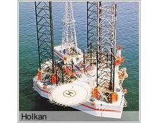 Holkan