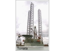 Tonala