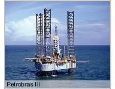 Petrobras III