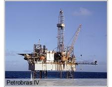 Petrobras IV