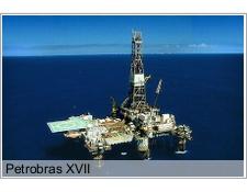 Petrobras XVII