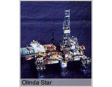 Olinda Star