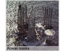 Rowan Alaska
