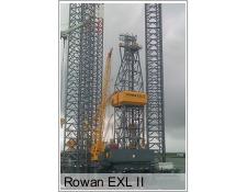 Rowan EXL II