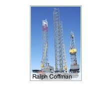 Ralph Coffman