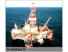 Scarabeo 5