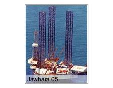 Jawhara 05