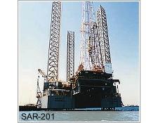 SAR-201