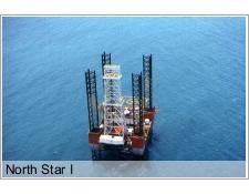 North Star I