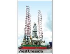 West Cressida