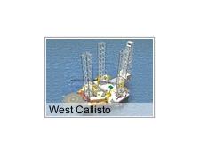 West Callisto