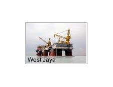 SKD Jaya