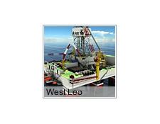 West Leo