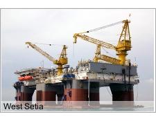 SKD Setia