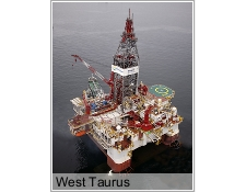 West Taurus