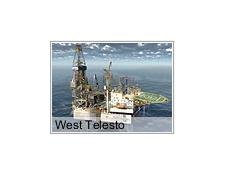 West Telesto