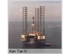 Kan Tan II