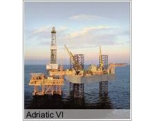 Adriatic VI