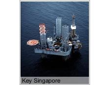 Key Singapore
