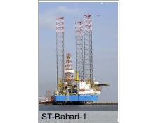 ST-Bahari-1