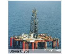 Stena Clyde