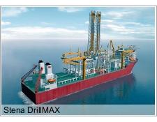Stena DrillMAX