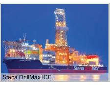 Stena IceMAX