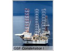 GSF Constellation I