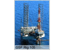 Rig 105