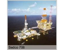 Sedco 706