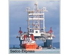 Sedco Express