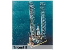 Trident II