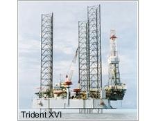 Trident 16