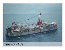 Triumph 109