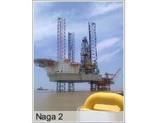 UMW Naga 2