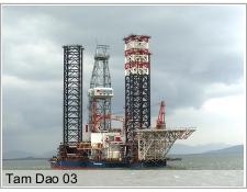 Tam Dao 03