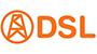 Derrick Services (UK) Ltd