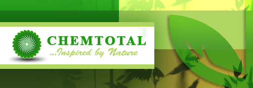 Chemtotal Labs Pvt Ltd.