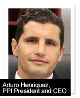 Exec: Pemex's 'Front Door' Could Open Wider with Mexican Energy Reform