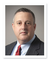 The Man to See' Offers O&G Policy Insights