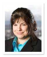 Oil, Gas Women Who Shine: Q&A with Janet Weiss