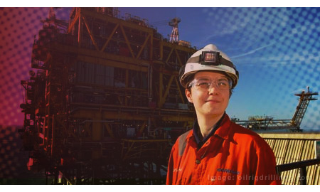 Are We Developing and Retaining Rig Workers 'Well' Enough?