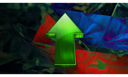 Chevron Shoots for 20% Output Increase by 2017