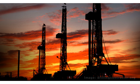 API: Proposed EPA Emission Rules Will Reduce Shale Gas Drilling